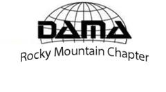 DAMA: Rocky Mountain C.