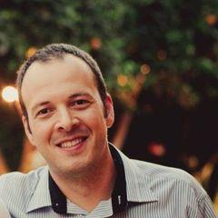 Michael Y.