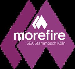 morefire G.