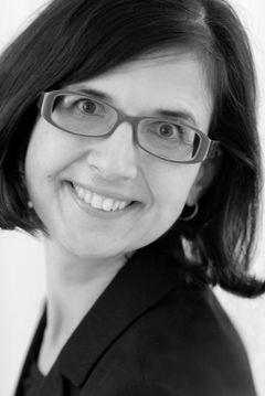 Susanne M.