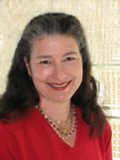 Joanmarie M.