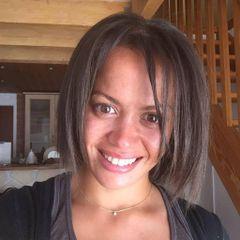 Sarah Sa R.
