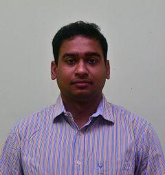 Sankar B.