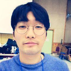 Wookyun O.