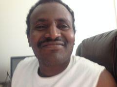 Abebe M.