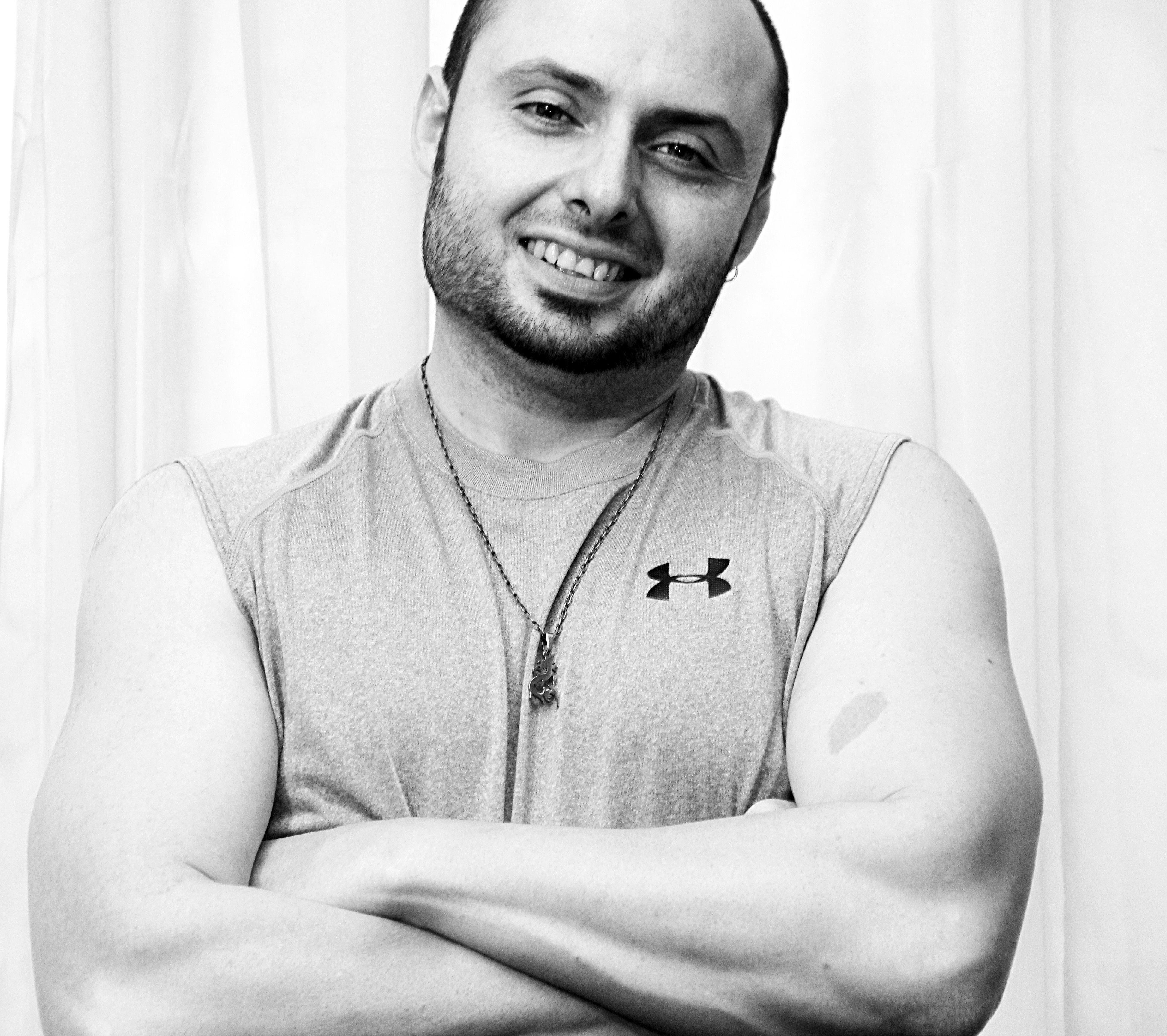 pittsburgh gay personals Adult dating – pittsburgh singles and couples looking for hot sex hookups  gay – gay and bisexual men for hot male on male sex hookups.