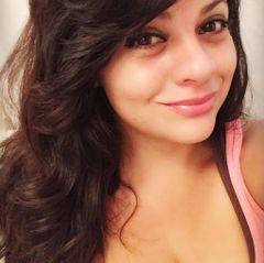 Liz Stephanie B.