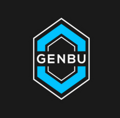 Genbu Daiko of S.