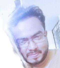 Mohammad Nawazish K.