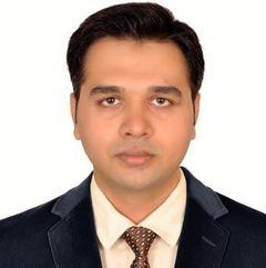 Dr. Ebrahim P.