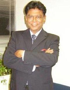 Ananthram Singh Rathore J.
