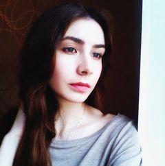 Liza  H.