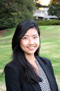 Christie Yu Z.