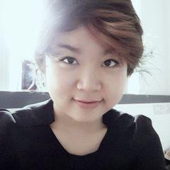 Tran Minh H.