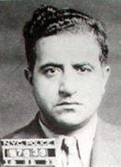 Robert T.