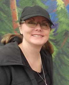 Alison K.