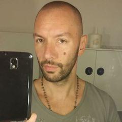 Francesco S.