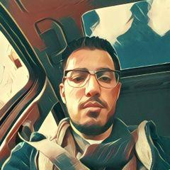 Abdeladim M.