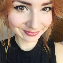 Anja R.