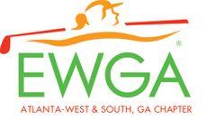 EWGA-Atl W&S Chapter Golf E.