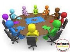 gruppo meetup n.