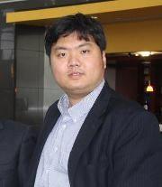 Jian G.