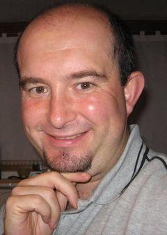 Massimo Desandré L.