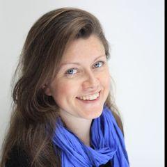 Michelle Van L.