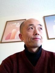 Yuichi A.