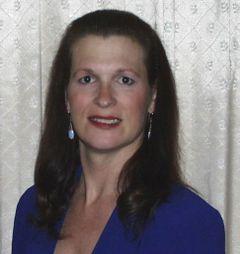 Rhoda L.