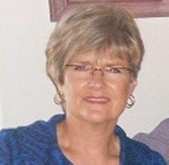 Adele C.