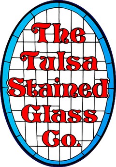 Tulsa Stained G.