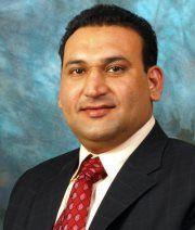 Navdeep Singh G.