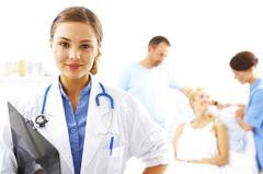 Medical Mobile Unlimited L.