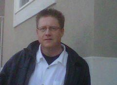 Jeffrey Fox J.