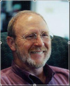 Clark E.