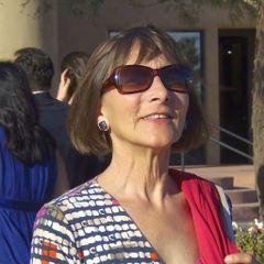 Deborah Z.