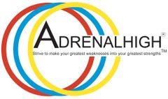 Adrenalhigh A.