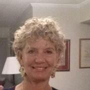 Nancy Jackendoff O.