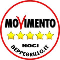 MOVIMENTO 5 STELLE N.