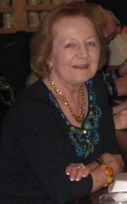 Renate W.