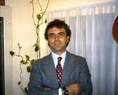 Raffaele G.