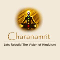 charanamrit