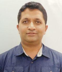 Narayana K.