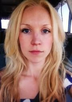Corina Leanne I.