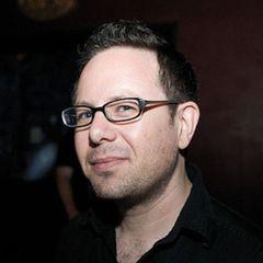Jon R.