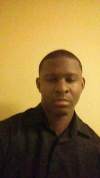 Dwayne R.
