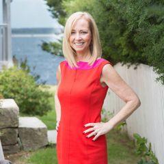 Diane Kerr T.