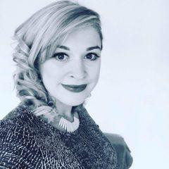 Katie E.