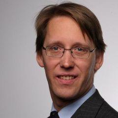 Nils M.